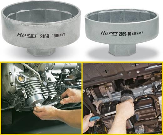 Ölfilter-Schlüssel Hazet 2169-10
