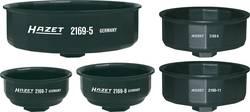 Klíč na olejový filtr Hazet, 2169-7