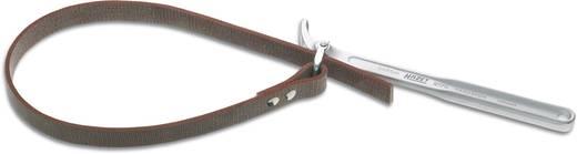 Universal-Bandschlüssel, Innenvierkant 12,5 mm (1/2 Zoll) Hazet 2170
