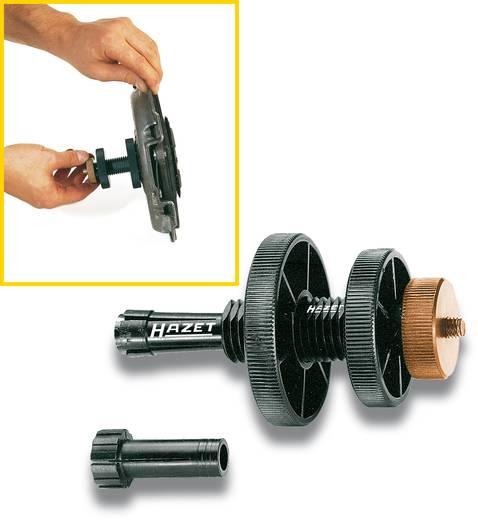 Kupplungs-Zentrierwerkzeug Hazet 2174