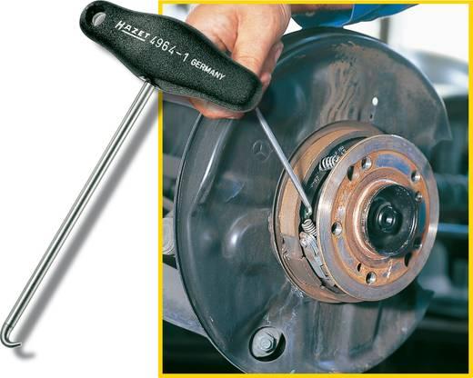 Montage-Werkzeug Hazet 4964-1