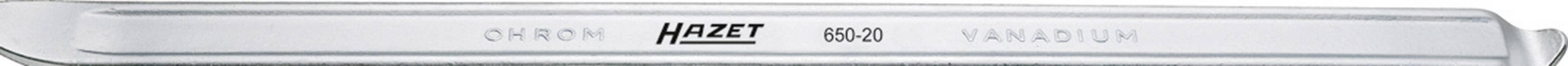 669 18 30 JIANGMEN JIANGSU JINLUN KARCHER KEILRIEMEN ANTRIEBSRIEMEN VERSTÄRKT