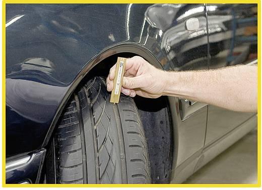 Hazet Reifenprofil-Tiefenmesser