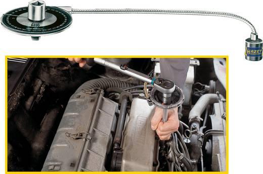 Mechanische Winkelscheibe Hazet 6690-1