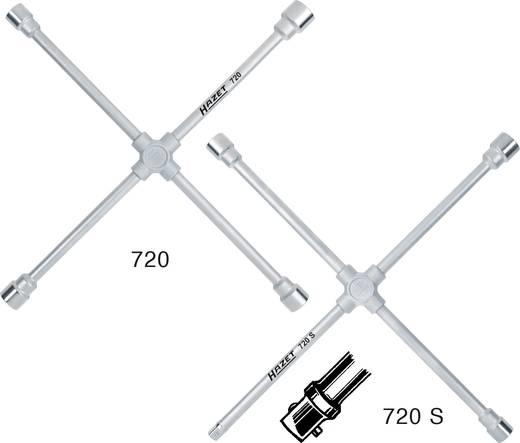Radkreuz Hazet 720S