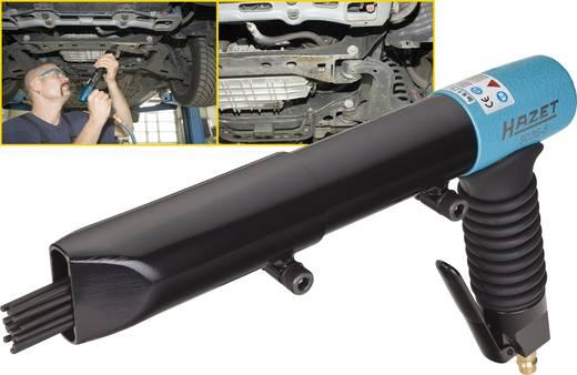 """Druckluft-Nadelentroster 1/4"""" (6.3 mm) 6.3 bar Hazet 9035-5"""