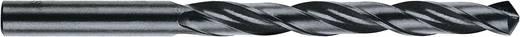 HSS Metall-Spiralbohrer 3.5 mm Heller 27418 0 Gesamtlänge 70 mm rollgewalzt DIN 338 Zylinderschaft 3 St.