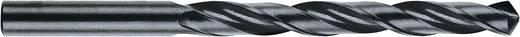 HSS Metall-Spiralbohrer 9 mm Heller 27427 2 Gesamtlänge 125 mm rollgewalzt DIN 338 Zylinderschaft 1 St.