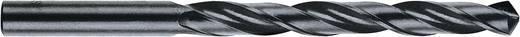 HSS Metall-Spiralbohrer 10 mm Heller 27428 9 Gesamtlänge 133 mm rollgewalzt DIN 338 Zylinderschaft 1 St.