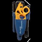 Fluke Networks ProToolTTM Kit IS60