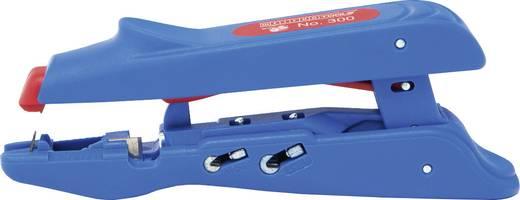 Kabelentmanteler 0.5 bis 6 mm² WEICON TOOLS Duo-Crimp No. 300 51000300-KD