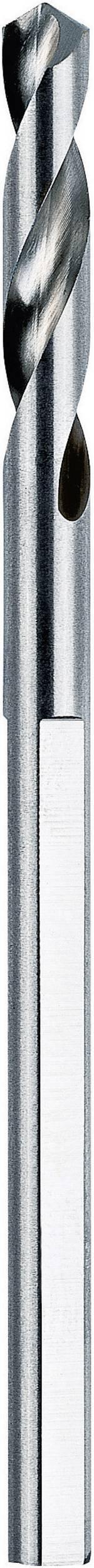32-152 SDS-Plus avec foret de centrage 152 mm Heller 10071 7 Cobalt 1 pc(s)