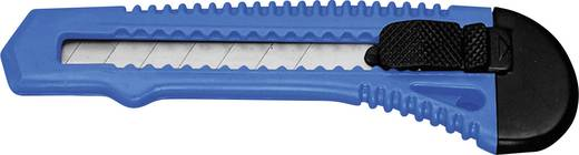 Universalmesser Cut 2 M32 Cutter Messer