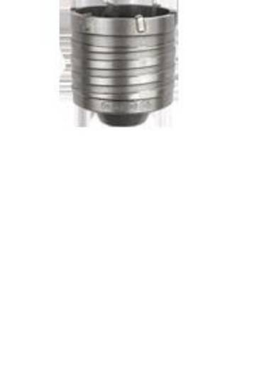 Bohrkrone 90 mm Heller 18948 4 1 St.