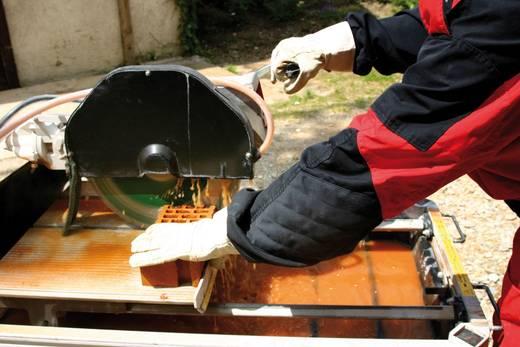 Diamant-Trennscheibe Eco Cut Universal Durchmesser 125 mm (Aufnahme 22,23) Heller 26713 7 Durchmesser 125 mm Innen-Ø 22.