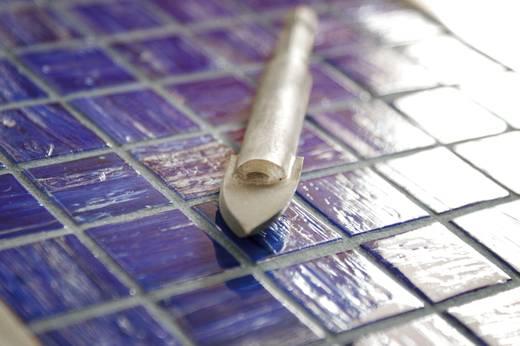 Glas- und Fliesenbohrer Heller QuickBit® CeramicMaster 50095 1 1 St.