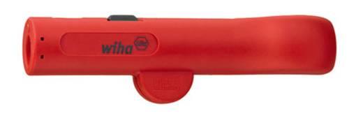Kabelentmanteler Geeignet für Rundkabel, Feuchtraumkabel 8 bis 13 mm² Wiha 246 77 SB 36052