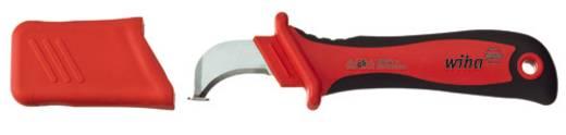 Kabelmesser Geeignet für Rundkabel Wiha 246 78 SB 36053