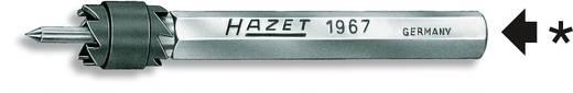 Hazet 1967 Schweißpunkt-Fräser