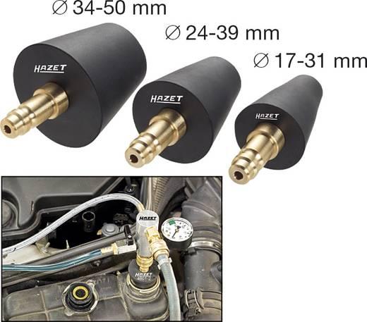 Konus-Set 3tlg. Hazet 4801-2/3