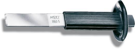 Karosserie-Blechmeißel Hazet 1960-5