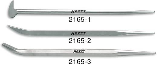 Hebeleisen Hazet 2165-1