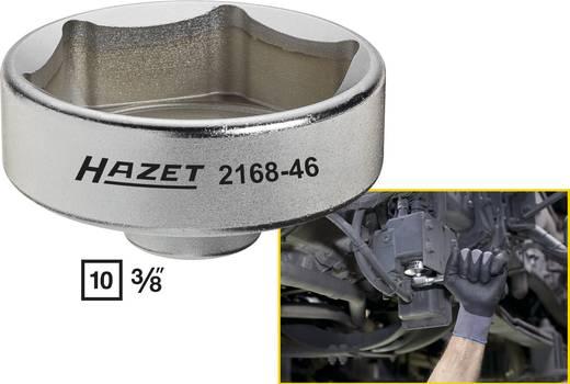 """Ölfilterschlüssel (3/8"""") Hazet 2168-46"""