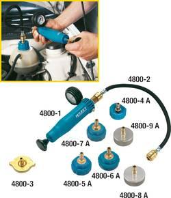Pumpa k chladícímu systému Hazet, 4800-1, 9 ks
