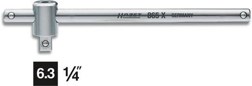 """Gleitgriff Abtrieb 1/4"""" (6.3 mm) 115 mm Hazet 865X"""