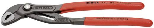 Werkstatt Zangen-Set 3teilig Knipex 00 20 10