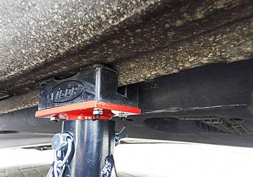 Unterstellböcke 3t (Paar) V2477 295 mm 465 mm 3 t Vigor V2477