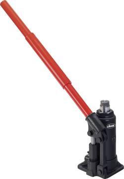 Hydraulický zvedák Vigor, V2479, 158 - 308 mm, 2 t