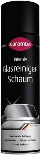 Scheibenreiniger Caramba 6290305 500 ml