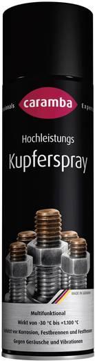 Caramba Kupferspray 60268505 500 ml