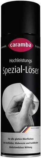 Caramba Spezial-Löser 66140704 500 ml