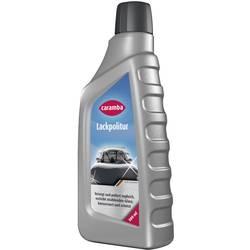 Leštidlo na auto Caramba 690105, 500 ml