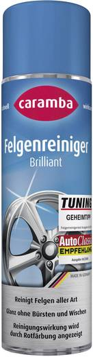 Felgenreiniger Caramba Brilliant 627025 400 ml
