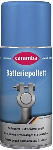 Batterie-Pol-Fett Caramba 645301 100 ml