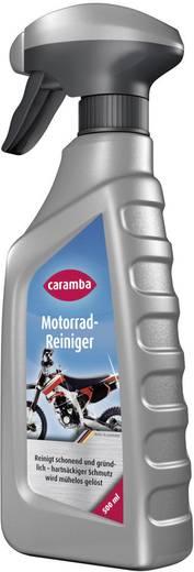 Motorradreiniger Caramba 690005 500 ml