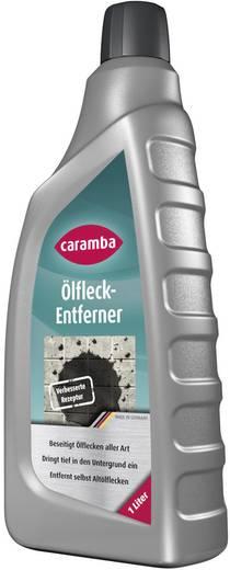 Caramba Ölflecken-Entferner 606811 1 l