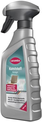 Caramba Kunststoffreiniger 606935 500 ml