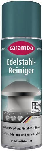 Caramba Edelstahl-Reiniger 633002 250 ml
