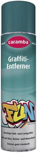 Caramba 605614 Graffiti-Entferner 400 ml