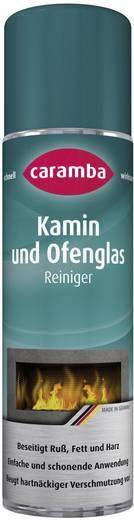 Caramba Kamin- und Ofenglasreiniger 696405 500 ml