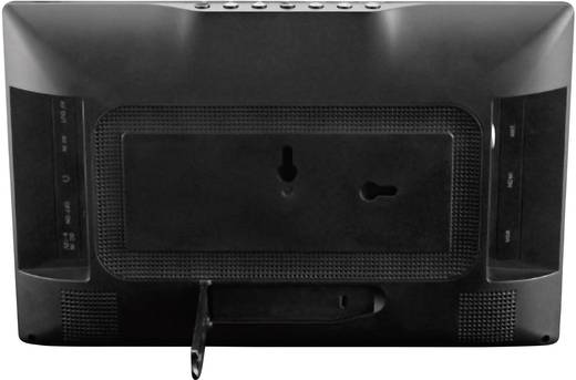 lenco tft 1026 tragbarer tv kaufen. Black Bedroom Furniture Sets. Home Design Ideas