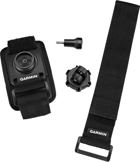 Handgelenkband Garmin Wrist Strap 010-11921-12 Passend für=Garmin VIRB, Garmin VIRB Elite