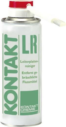Leiterplattenreiniger CRC Kontakt Chemie KONTAKT LR 84009-AA 200 ml