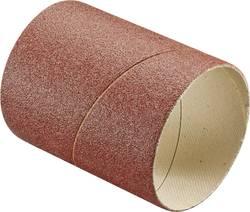 Manchon abrasif Bosch Home and Garden 1600A0014S Grain 240 (Ø) 4.3 cm 3 pc(s)