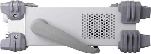 Rigol DG1062Z Funktionsgenerator netzbetrieben 1 µHz - 60 MHz 2-Kanal Sinus, Rechteck, Dreieck, Rauschen, Arbiträr Werks
