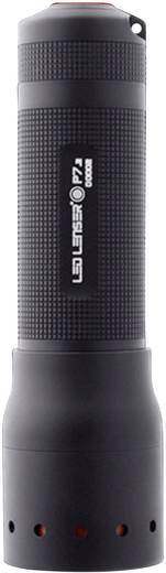 LED Taschenlampe Ledlenser P7.2 batteriebetrieben 320 lm 50 h 175 g